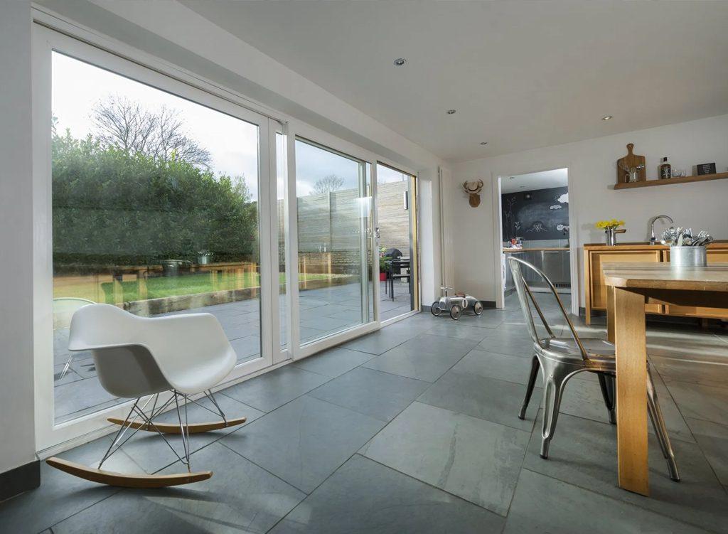 Home-sliding-patio-doors