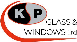 KP Glass & Windows Ltd