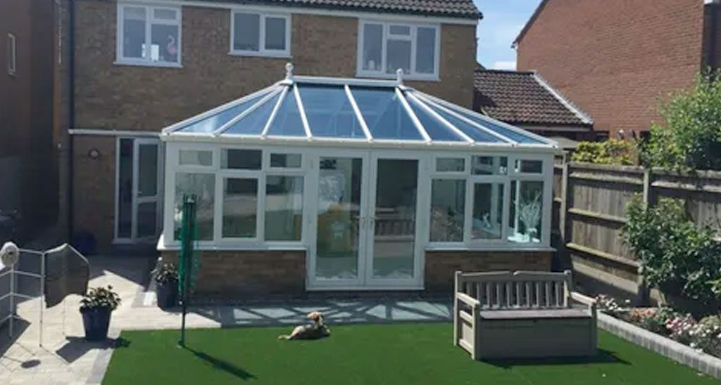 Main-conservatory-outside