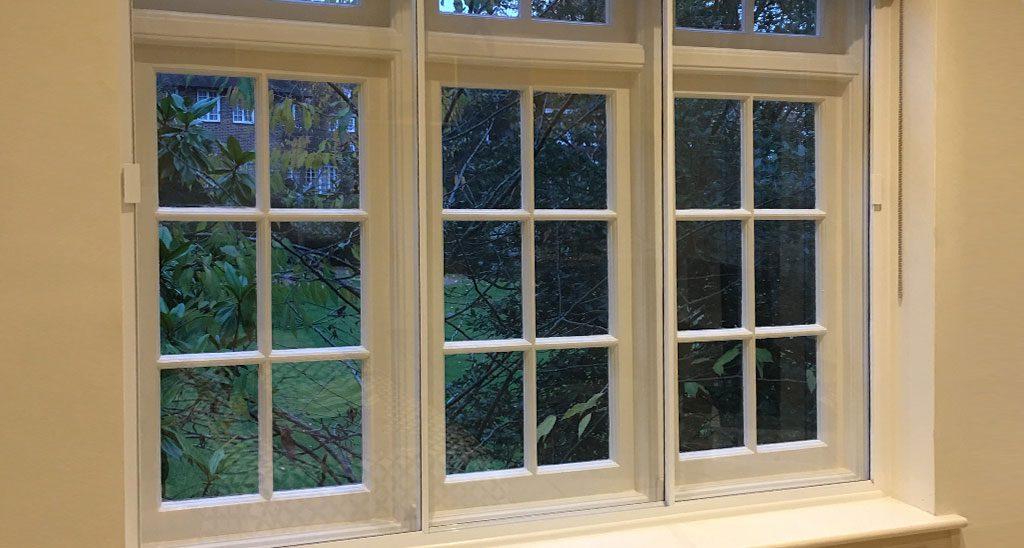Main-secondary-glazing-sliding