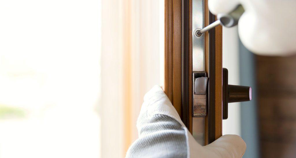 Main-window-door-repairs