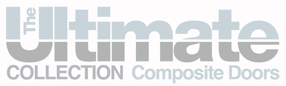 Ultimate Collection Composite Logo