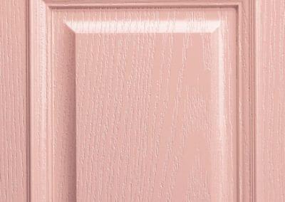 Apeer Composite Doors Orchid Pink