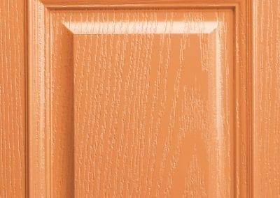 Apeer Composite Doors Mandarin