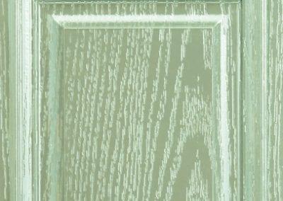 Apeer Composite Doors Chartwell Green