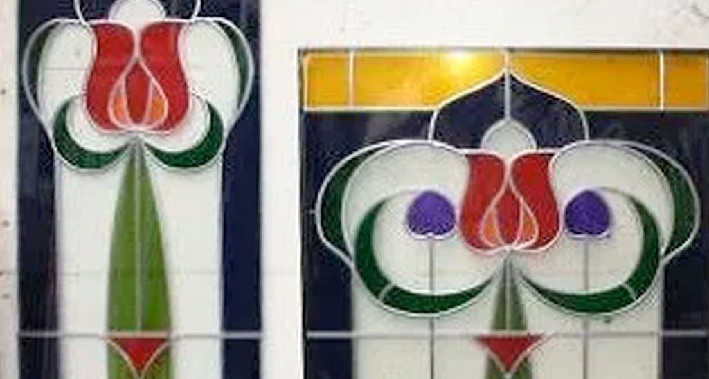 glass-glazing-decorative
