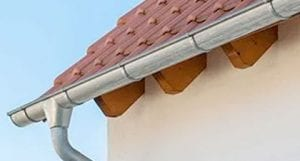 gutters-inset