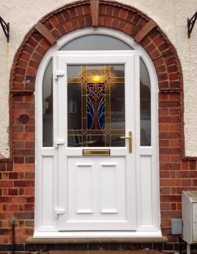 upvc-glass-decorative-door