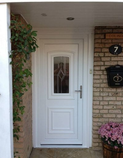 upvc-glass-inset-door