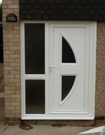 upvc-shaped-door-inset