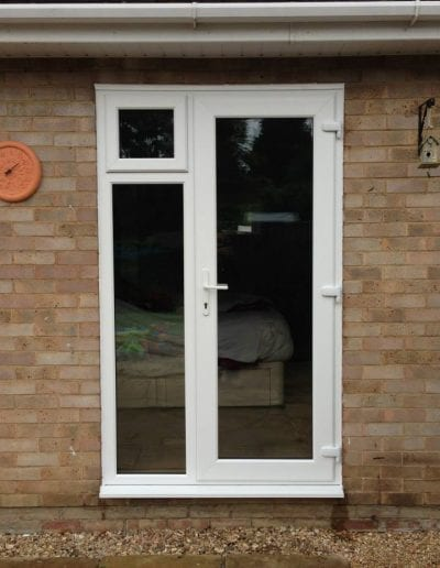 upvc-side-glass-door