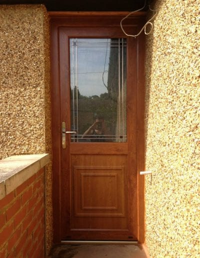 upvc-woodgrain-door