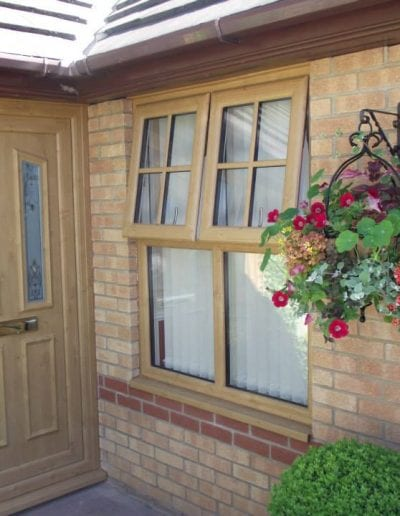 upvc-woodgrain-side-panels-glass-door