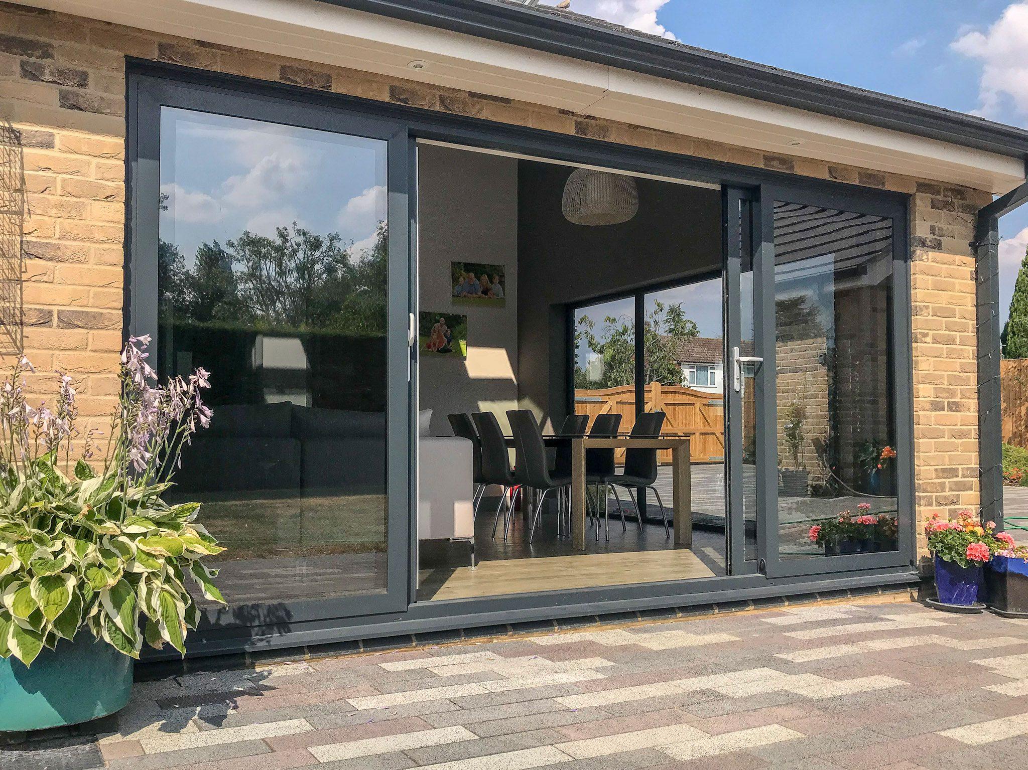 aluminium-patio-sliding-door