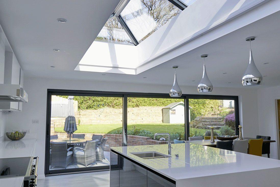 conservatory-roof-lantern