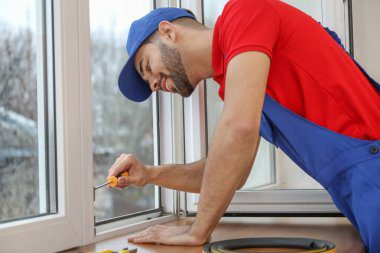 5 Reasons You Need a Professional For Your Window Installation